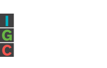 24 – 26 April 2018, Harpa, Reykjavik